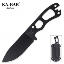 KA-BAR BECKER NECKER KBBK11