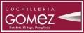 CUCHILLERIA GOMEZ